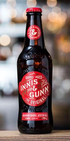 Innis Gunn
