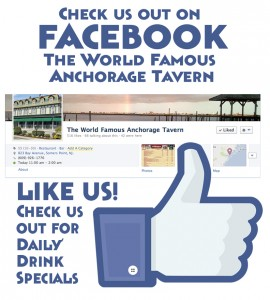 Facebook-Tent-Side-270x300