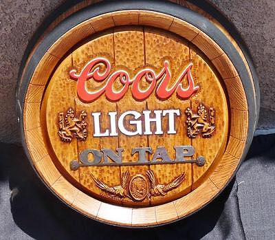 coors-light-barrel