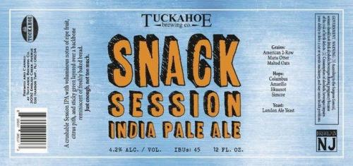 snack-session-ipa
