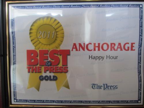 Award 0004